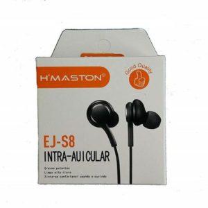 FONE H'MASTON EJ-S8